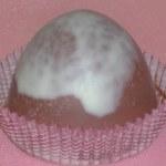 Peanut Butter Praline Truffle